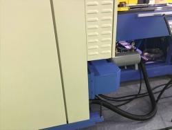 设备线束保护专用波纹管