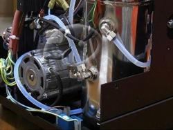 医疗器械专用硅胶管